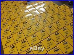 01 Set IEC+Schuko EU == IEGO 8085 Pure copper 99.99% 24K Gold Plated