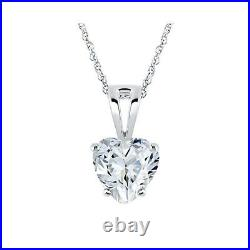 925 Pure Silver Earring Necklace Set With 18 Silver Chain Over 14K Gold Finish