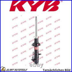 Der Stoßdämpfer Für Toyota Mr 2 III Zzw3 1zz Fe Mr III Zzw3 Kyb 4852017190