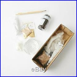 Gold joint set (pure gold powder 1gpearl powder) Kintsugi Repair Kit Pro Japan