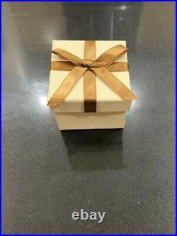 H Samuel Perfect Fit Diamond Ring Bridal Set size K. 0.80ct Yellow Gold
