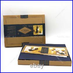 Mijello MISSION Gold Class 26 colors of the Pure Pigment Set MWC-1524P