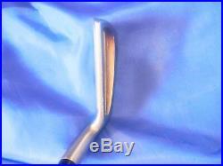Perfect 10pc 4-star Gold Honma Lb-606 H&f R-flex Irons Set Golf Beres Beres
