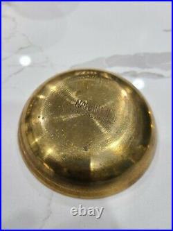 Pure Kansa/Bronze Thali Bronze Dinner Thali 5Pieces. 4 sets20 pcs total