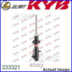 Stoßdämpfer für Toyota Mr 2 III ZZW3 1ZZ Fe KYB 4852017190 4852017191